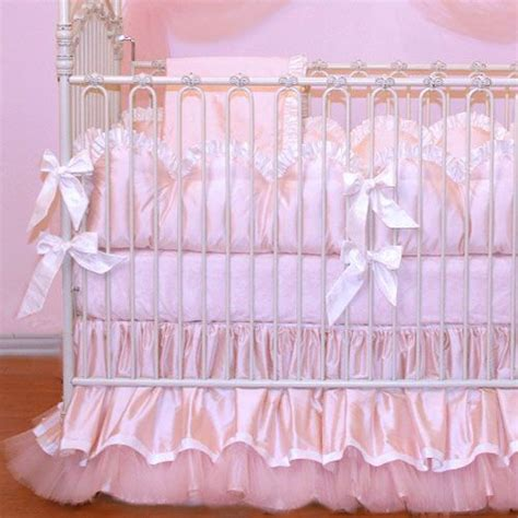 boutique bedding pin by jack and jill boutique on baby girl crib bedding