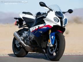 2011 bmw s1000rr moto zombdrive