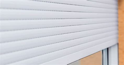 persiane alluminio coibentate tapparelle in alluminio coibentato