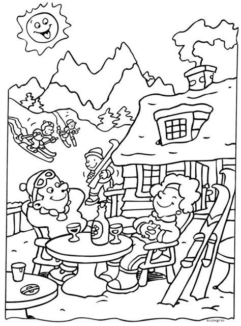 good preschool coloring pages preschool coloring pages good neighbors coloring pages