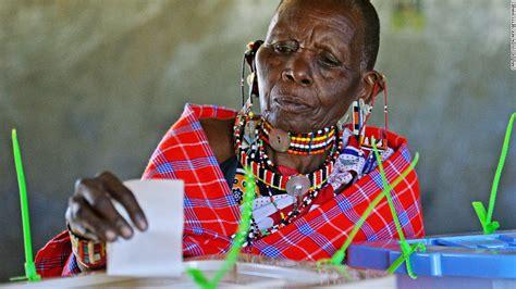 doodle 4 kenya vote uhuru kenyatta takes early lead as election results