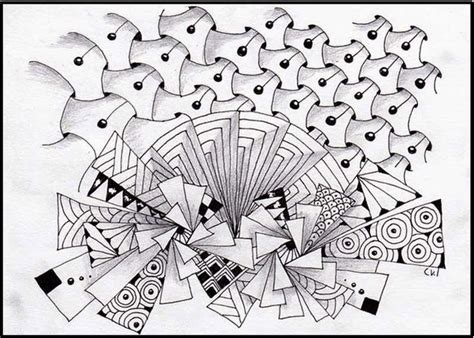 zentangle patterns tangle patterns y ful power youtube 20 best tangle y ful power images on pinterest