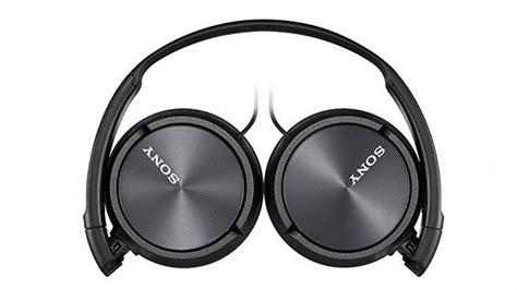 best cheap headphones at best buy best cheap headphones 2018 the best budget headphones and