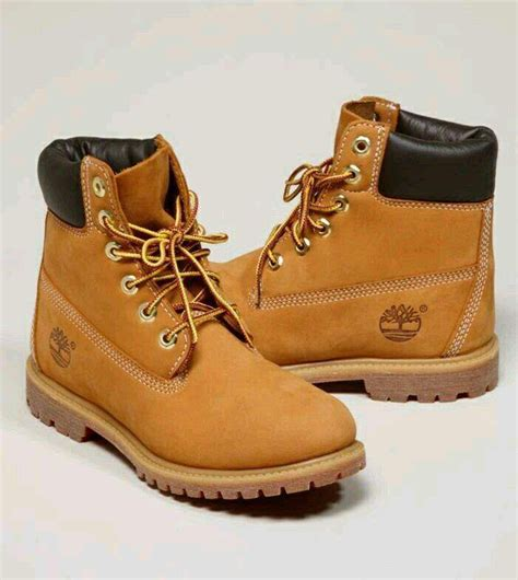 tims boots for tims boots www pixshark images galleries with a bite