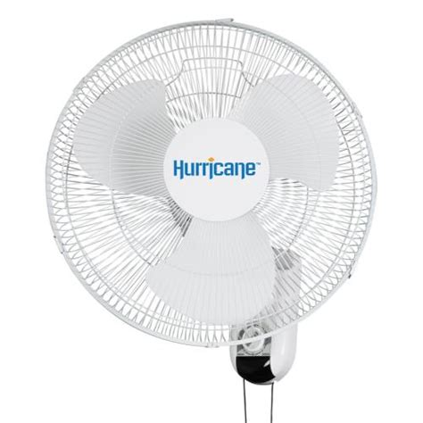hurricane wall mount fan hurricane wall mount fan