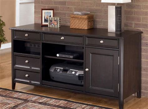 office furniture tempe az home office furniture sol furniture glendale avondale goodyear litchfield