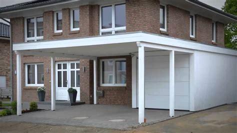 carport celle carport niedersachsen garage celle terrassen 252 berdachung