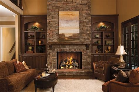 lennox fireplaces traditional indoor fireplaces