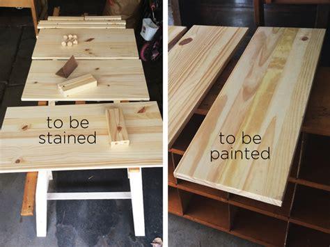 ikea tarva dresser to pottery barn apothecary cabinet tarva dresser ikea tarva dresser to pottery barn