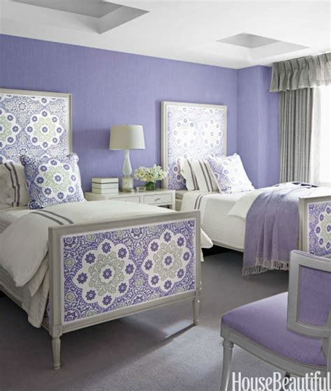 bedroom color meanings bedroom colours paint farmersagentartruiz com