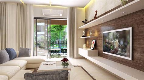 one bedroom apartment in bangalore prestige jade pavilion 2 3 4 bedroom apartments in