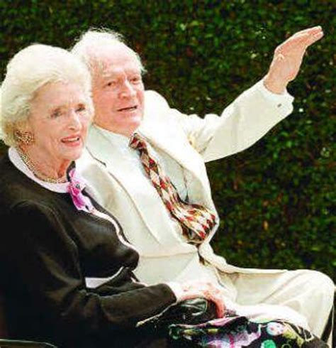 bob hope s widow dolores dies aged 102 daily mail online she said she was approaching forty and by bob hope like