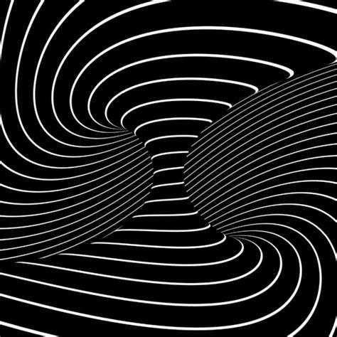 mesmerizing photos mesmerizing abstract animated gifs by david szakaly