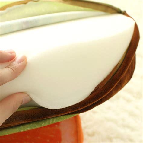 Kursi Sofa Bantal bantal kursi sofa 3d model buah orange jakartanotebook