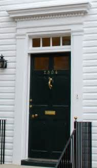 colonial style front doors 1000 images about doors on pinterest benjamin moore colonial and front door entry