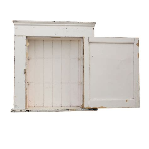 marvelous antique bathroom medicine cabinet with beveled