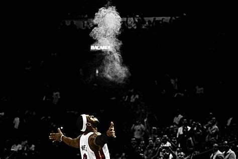 imagenes de lebron james wallpaper lebron james wallpapers hd heat wallpaper cave