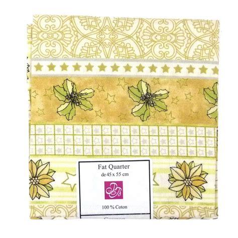Patchwork Promotions - coupon patchwork no 235 l 4