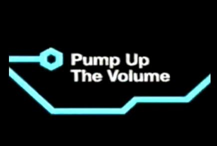 really good house music pump up the volume the history of house the museum of uncut funk
