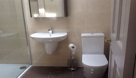 bathroom redesigns barry construction tipperary limerick clare