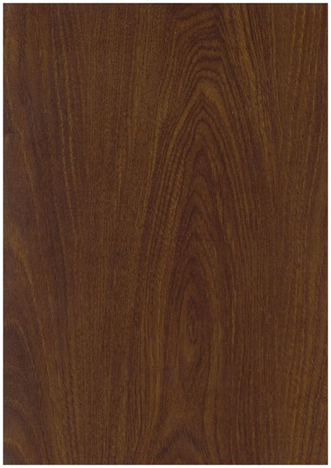 the color knotwood largest range of wood grain colours on aluminium
