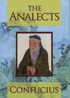 analects of confucius books the inconceivable paradigm suggested reading list