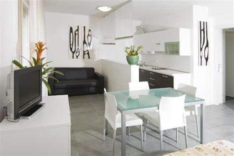 appartamenti vacanze jesolo lido privati affitto appartamento vacanza a jesolo lido