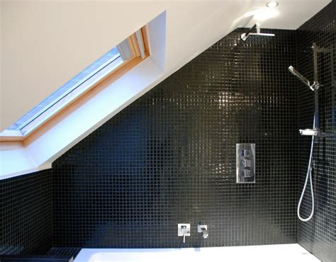 Loft Layout Ideas loft conversions in putney