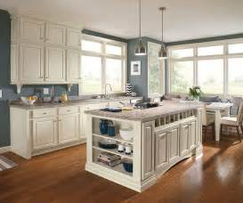 Kitchen Cabinets White Lowes » Home Design 2017