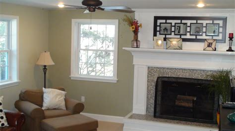 sherwin williams ancient marble bedroom beige with a hint of green for the home
