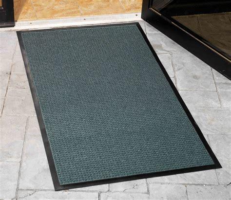 Front Door Floor Mats Door Mat Costco Doormat Decorative Rubber Mats Indoor Floor Front Outdoor Doors Meteo