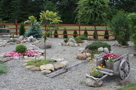 landscaping ideas for front yard with rocks landscaping ideas with rocks front yard home design ideas