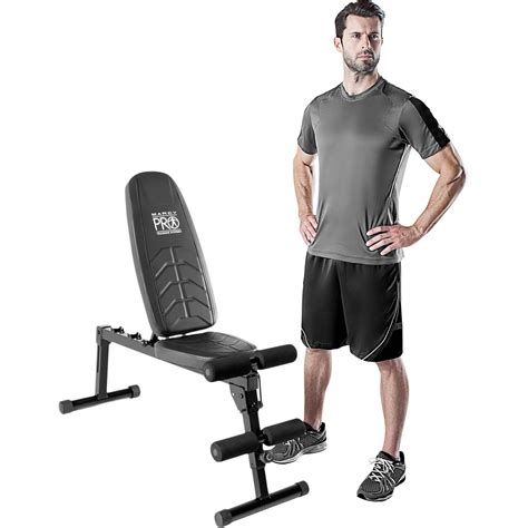 marcy deluxe utility bench impex marcy deluxe utility bench pm10110 strength training sports outdoors