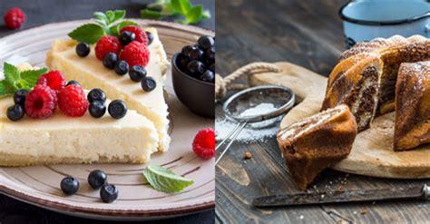 kuchen wenig kalorien kuchen im kaloriencheck welcher kuchen hat wenig kalorien