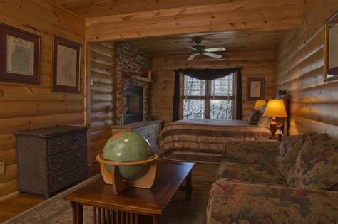 Log Cabin Bed And Breakfast by Pin By Sherwood Forest Bed And Breakfast Keith Charak On