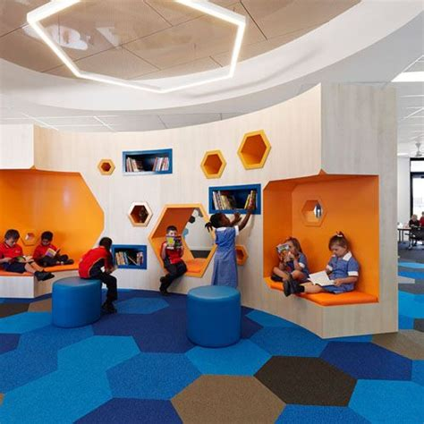 Home Interior Design School by Interior Design Schools Orange County Interiorhd