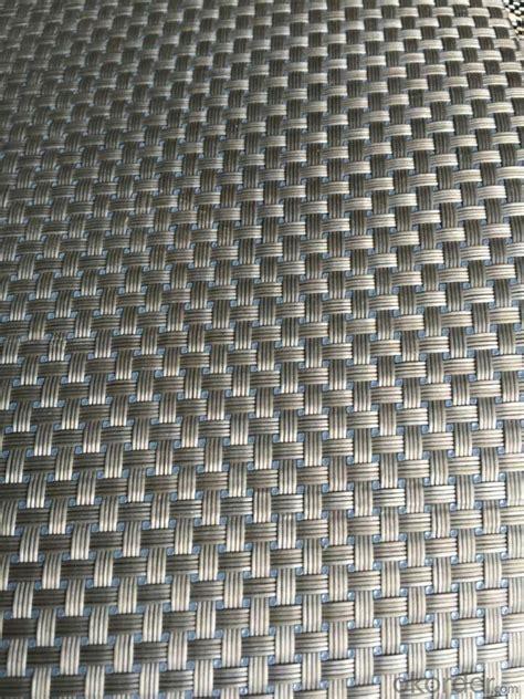 buy woven vinyl flooring woven vinyl wallpaper wall