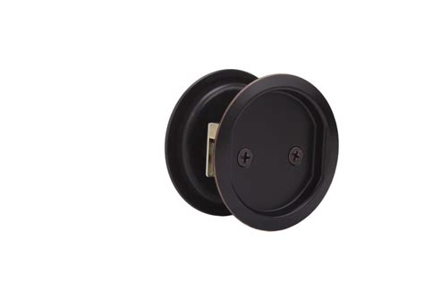 Pocket Door Knob by Pocket Door Hardware Pocket Door Hardware Pulls
