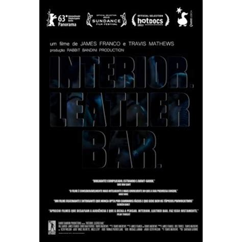 Interior Leather Bar Free by Interior Leather Bar Free