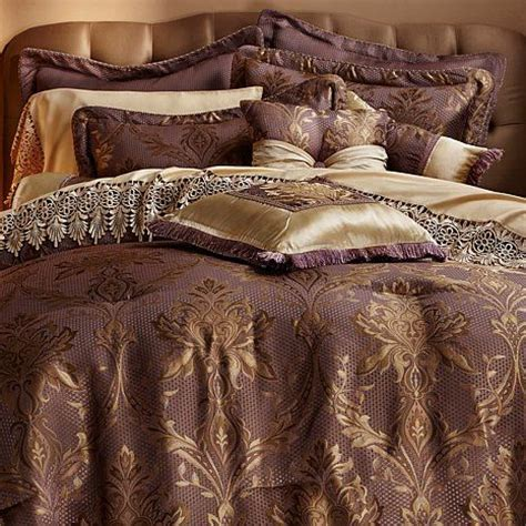 highgate manor bedding pinterest the world s catalog of ideas