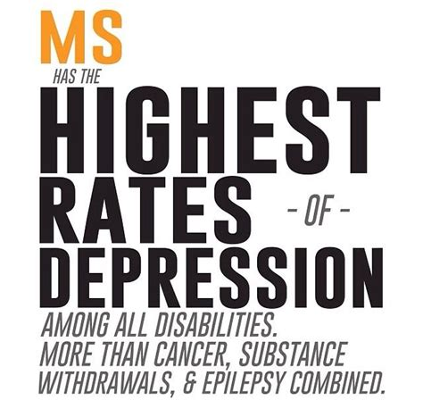 can ms cause mood swings 25 best ideas about multiple sclerosis medications on