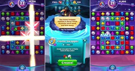 popcap for android popcap takes on crush with bejeweled android central