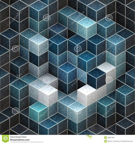 cube pattern wallpaper abstract wallpapers 28617 abstract 3d cubic background with 28 images 3d cubic