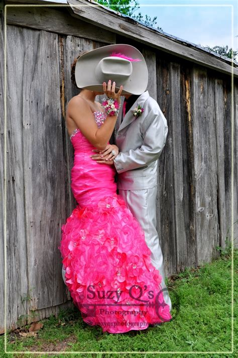 cute themes prom pin by mckenna freebolin on prom pictures pinterest