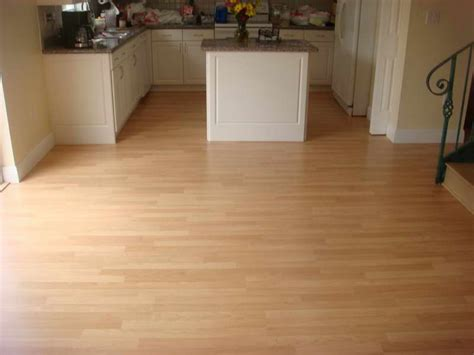Clean Laminate Countertops by How To Repair Clean Laminate Floors With Granite