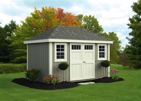 sale outdoor shed  minneapolis mn  hayward