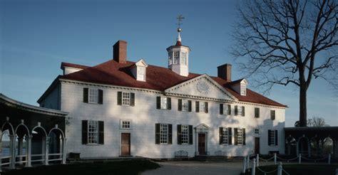 Biography Of George Washington Mount Vernon | mount vernon george washington pictures george
