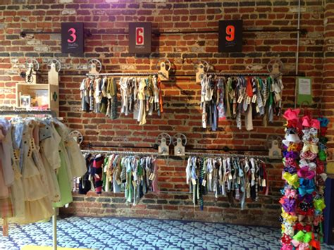 7 Best Upscale Consignment Shops by A Consignment Store To Imitate