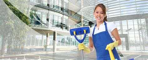 House Cleaning Best Professional House Clean Tech 24 Hour Coast To Coast Catastrophic Response