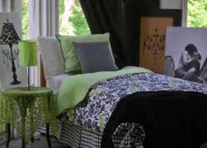 17 new college dorm bedding sets for girls in twin extra long